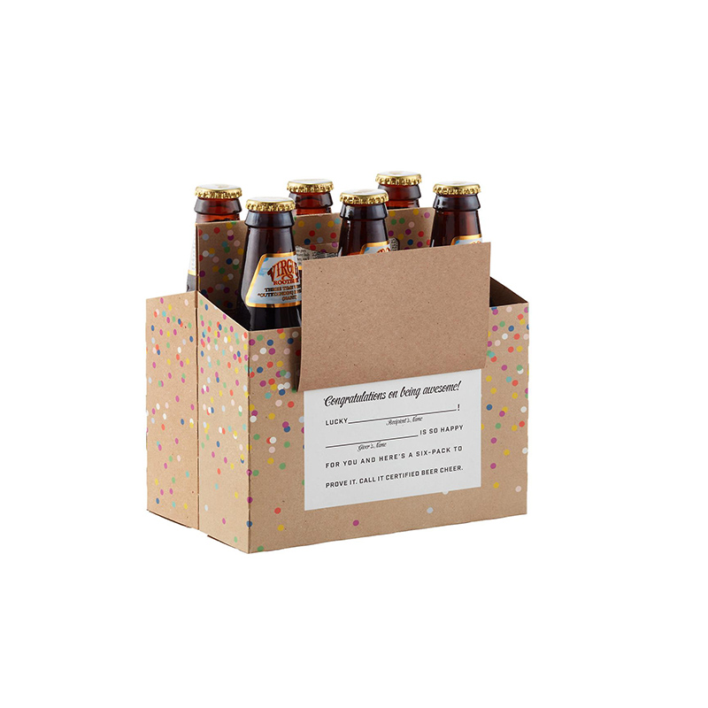 https://www.yifanpackaging.com/img/12_pack_bottles_beer_carton_boxes_corrugated_wine_shipping_box_manufacturer.jpg