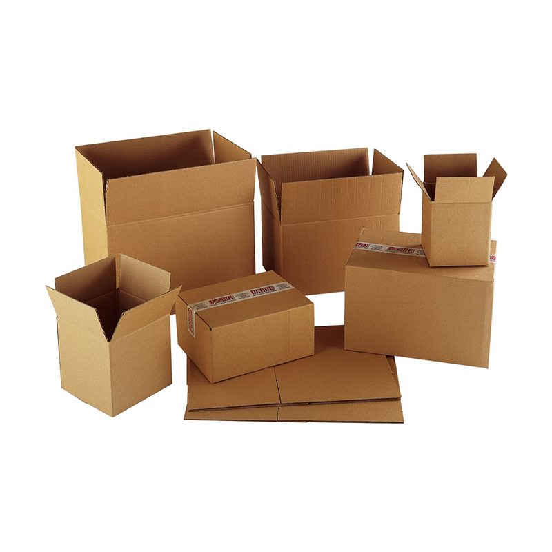 https://www.yifanpackaging.com/img/5_layers_corrugated_shipping_box_cardboard_packing_box_for_moving_house.jpg