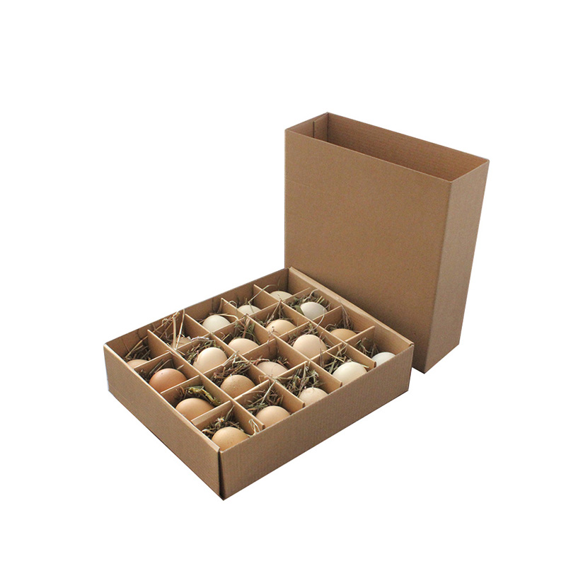 https://www.yifanpackaging.com/img/5_ply_foldable_delivery_egg_carton_packaging_box_for_eggs.jpg