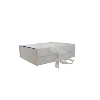 https://www.yifanpackaging.com/img/_eco_friendly_packaging_t_shirt_packaging_boxes_custom_boxes_with_logo-86.jpg
