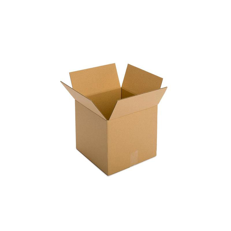 https://www.yifanpackaging.com/img/brown_moving_carton_shipping_box_for_mail_recyclable_packaging_box.jpg