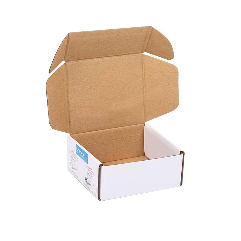 https://www.yifanpackaging.com/img/brown_standard_export_mailing_box_corrugated_mailer_shipping_box_.jpg