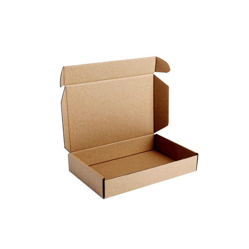 https://www.yifanpackaging.com/img/cardboard_paper_product_box_flat_pack_box_for_clothes_and_shoes.jpg