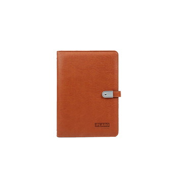 https://www.yifanpackaging.com/img/china_a4a5_dot_grid_notebook_custom_notepad_paper_notebook.jpg