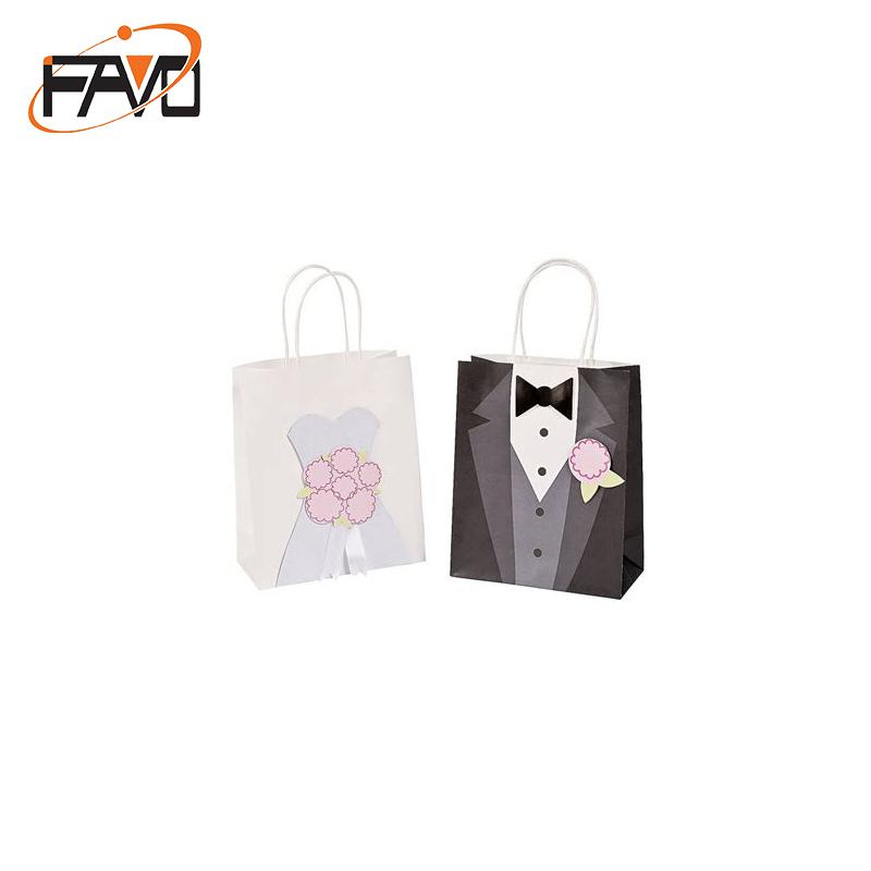 https://www.yifanpackaging.com/img/china_gift_paper_bag_manufactures_paper_bags_with_window.jpg