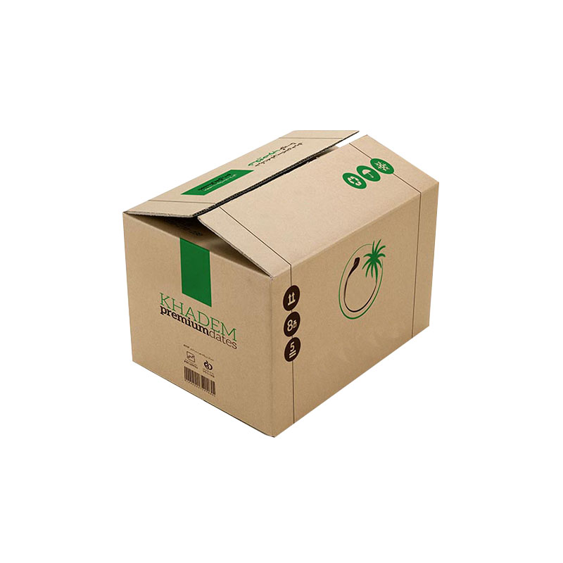 https://www.yifanpackaging.com/img/china_manufacturer_caja_de_carton_moving_box_wholesale.jpg