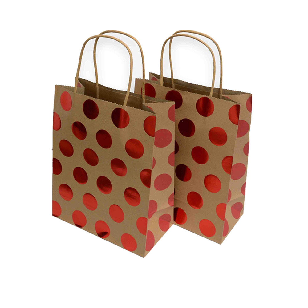 https://www.yifanpackaging.com/img/colorful_shopping_paper_bag_grocery_paper_bag_with_rope-99.jpg