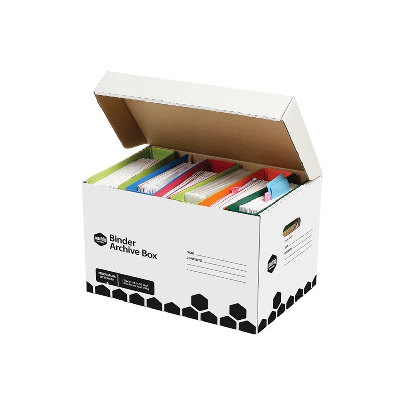 https://www.yifanpackaging.com/img/corrugated_archive_paper_box_for_document_storage.jpg
