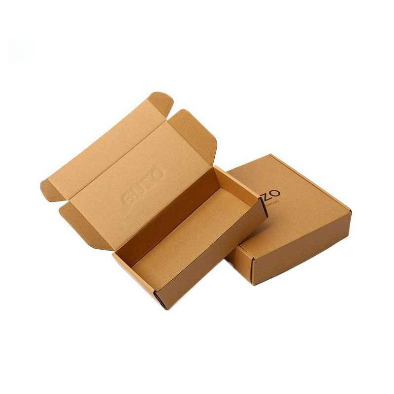 https://www.yifanpackaging.com/img/corrugated_gift_boxes_flat_pack_custom_paper_aircraft_boxes_wholesale.jpg
