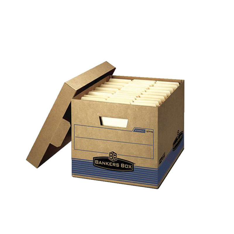 https://www.yifanpackaging.com/img/corrugated_paper_archive_box_for_document_storage_box.jpg