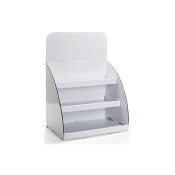 https://www.yifanpackaging.com/img/corrugated_product_stand_counter_paper_display_box.jpg
