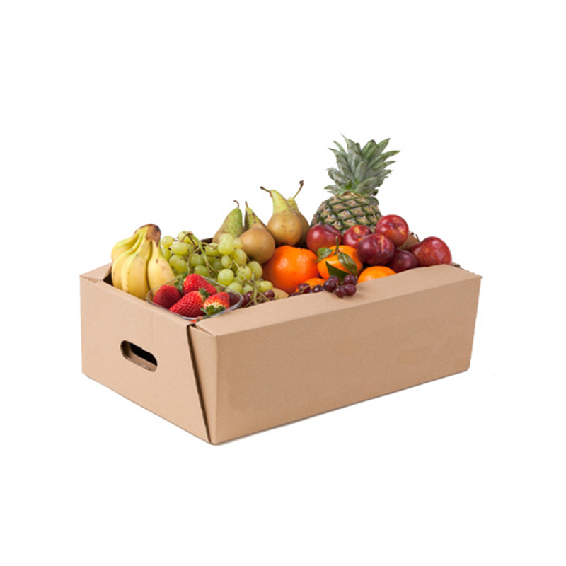 https://www.yifanpackaging.com/img/custom_design_eco_friendly_fruit_carton_box_for_transport-51.jpg