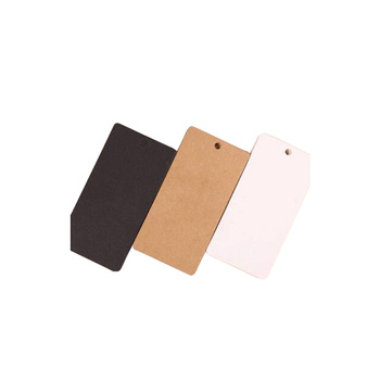 https://www.yifanpackaging.com/img/custom_hang_tags_design_tags_for_clothing_or_product_labels.jpg