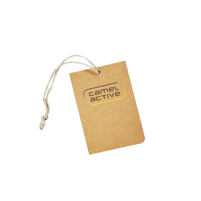 https://www.yifanpackaging.com/img/custom_paper_garment_hang_tags_wholesale.jpg