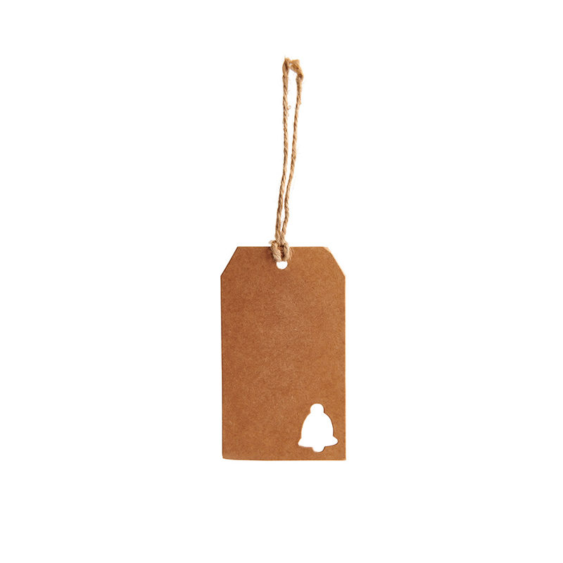 https://www.yifanpackaging.com/img/custom_product_tag_garment_hang_tag_new_design_paper_swing_tag-63.jpg