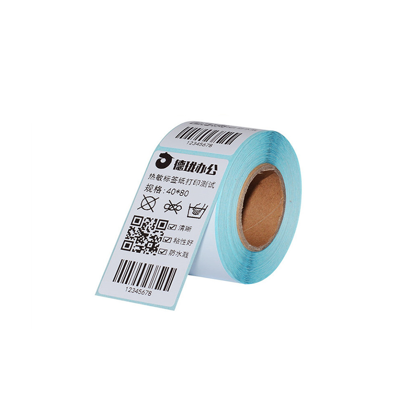 https://www.yifanpackaging.com/img/custom_self_adhesive_sticker_printing_circle_jar_product_label_roll.jpg