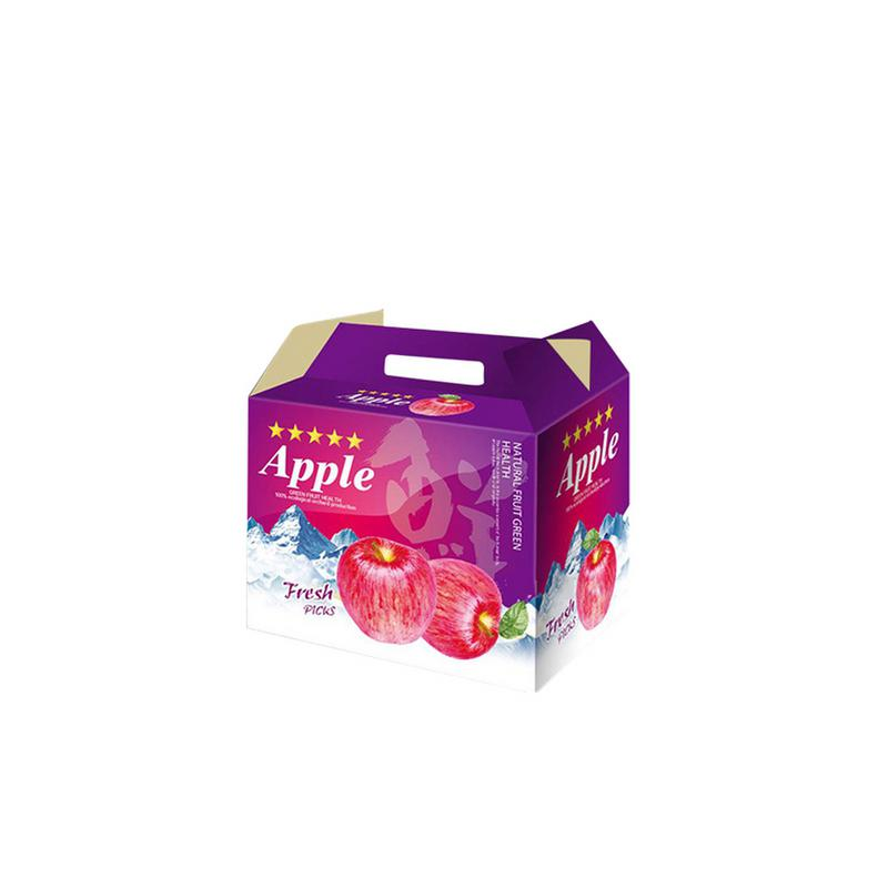 https://www.yifanpackaging.com/img/custom_wholesale_price_paper_shipping_cartons_corrugated_fruit_box-33.jpg