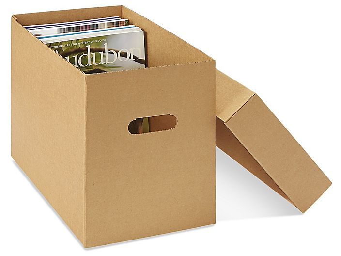 https://www.yifanpackaging.com/img/double_wall_good_quality_100_recycled_paper_storage_boxes.jpg