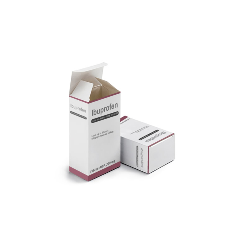 https://www.yifanpackaging.com/img/e_flute_cardboard_color_printing_paper_box_for_cosmetic_packaging_box-79.jpg