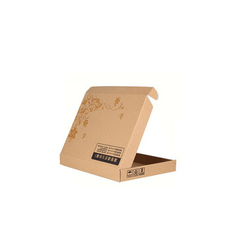 https://www.yifanpackaging.com/img/factory_corrugated_paper_flat_folding_mailer_shipping_delivery_box.jpg