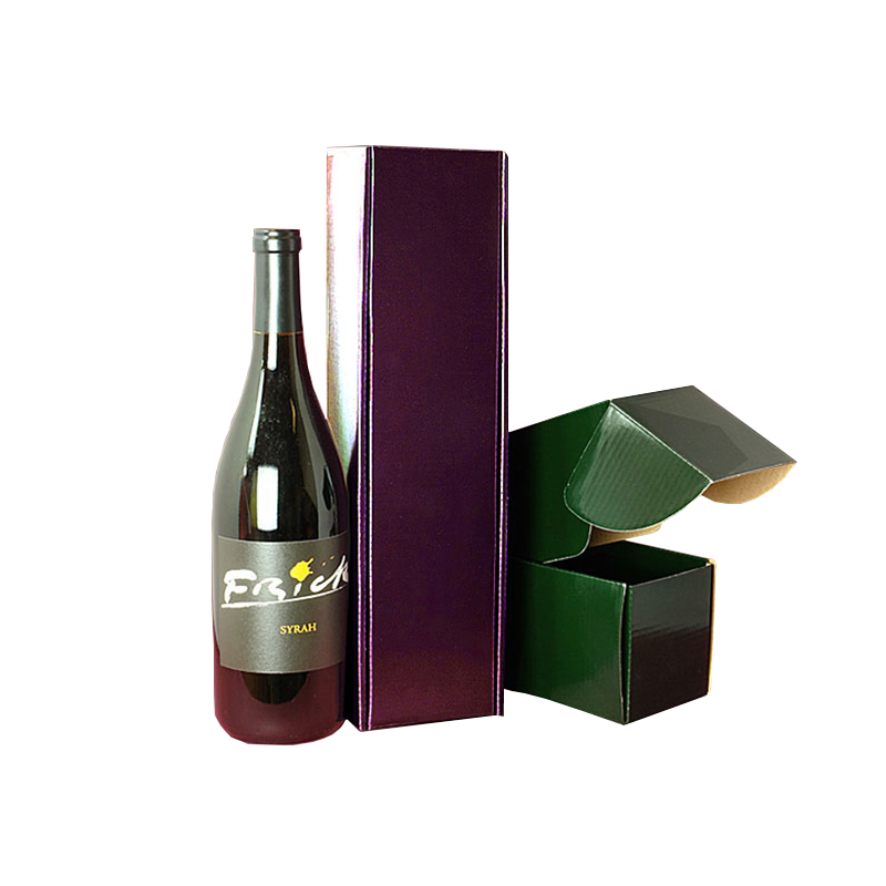 https://www.yifanpackaging.com/img/factory_direct_sale_carton_wine_packaging_box_with_insert.jpg