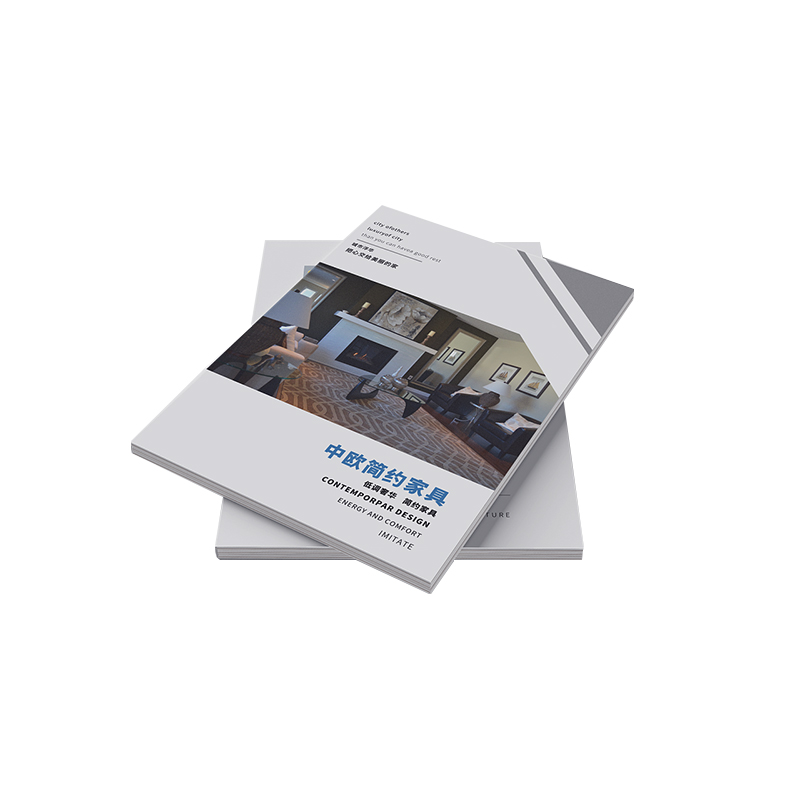https://www.yifanpackaging.com/img/factory_printing_customized_a4_magazine_advertising_booklet_printing.jpg