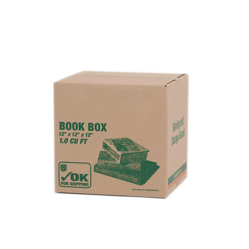 https://www.yifanpackaging.com/img/factory_wholesale_carton_boxes_big_size_corrugated_packing_box-11.jpg