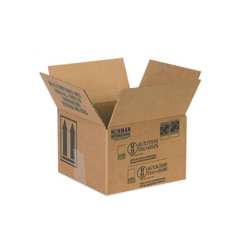 https://www.yifanpackaging.com/img/factory_wholesale_shipping_boxes_corrugated_cardboard_box_for_packing.jpg