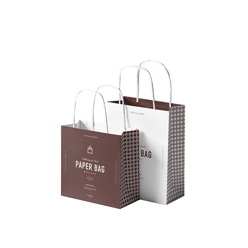 https://www.yifanpackaging.com/img/foldable_coated_paper_bag_garment_packaging_bag-78.jpg