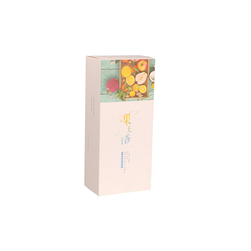 https://www.yifanpackaging.com/img/folding_color_box_printingcolored_mailer_boxes_small_paper_box_wholesale-62.jpg