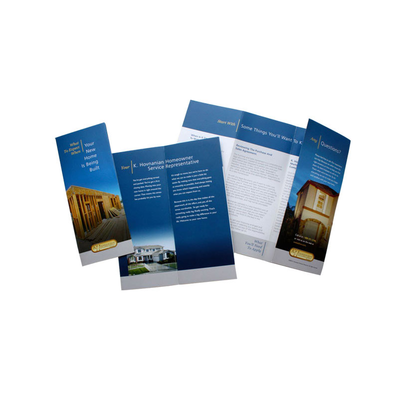 https://www.yifanpackaging.com/img/full_color__a3a4a5_booklet_and_brochure_printing-55.jpg