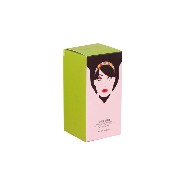 https://www.yifanpackaging.com/img/full_color_printing_paper_box_cosmetic_packaging_boxes_wholesale.jpg