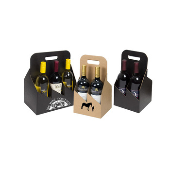 https://www.yifanpackaging.com/img/high_quality_corrugated_bottle_carrier_paper_wine_box_with_handle.jpg
