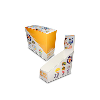 https://www.yifanpackaging.com/img/high_quality_custom_logo_paper_display_box.jpg