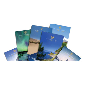 https://www.yifanpackaging.com/img/high_quality_customized_printed_instruction_booklet_printing-76.jpg