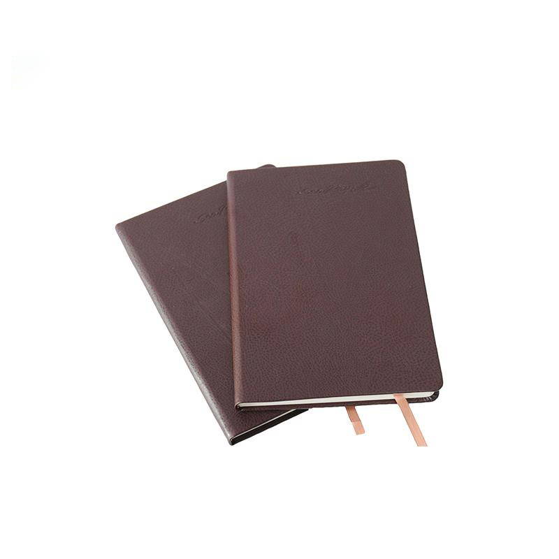 https://www.yifanpackaging.com/img/high_quality_pu_cover_notebook_with_full_color_print_for_school-97.jpg