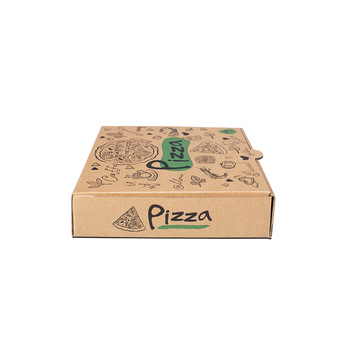 https://www.yifanpackaging.com/img/hot_selling_high_quality_food_grade_paper_box_pizza_packaging_boxes.jpg