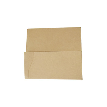 https://www.yifanpackaging.com/img/large_eco_friendly_printed_shipping_packing_corrugated_paper_box-95.jpg