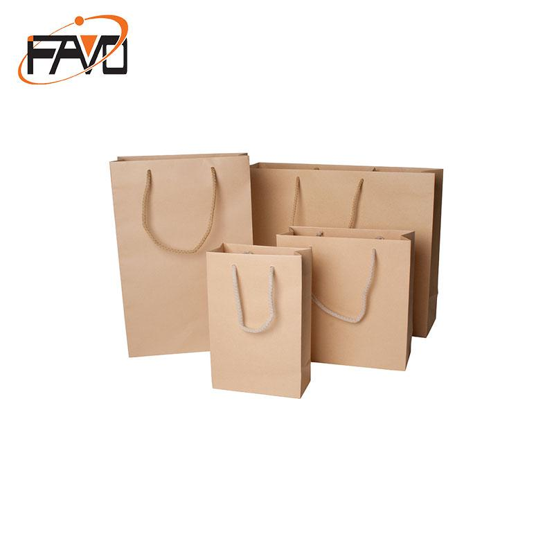 https://www.yifanpackaging.com/img/low_cost_paper_bag_white_craft_paper_bag_custom_paper_bag_with_handle.jpg