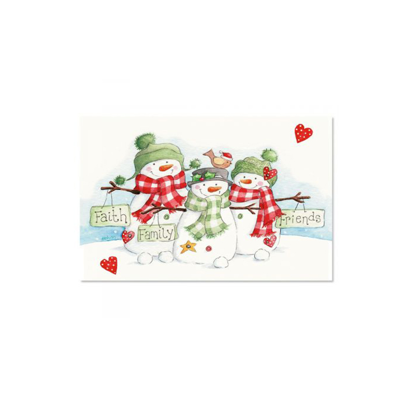 https://www.yifanpackaging.com/img/manufacturer_wholesale_christmas_cards_happy_new_year_greeting_card.jpg