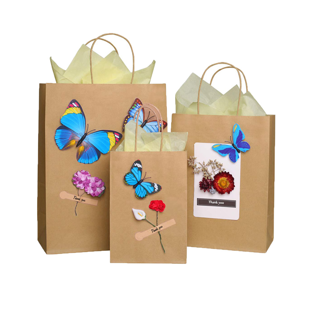 https://www.yifanpackaging.com/img/ome_brown_kraft_paper_bag_for_gift_packaging_with_own_logo-62.jpg