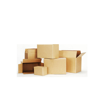 https://www.yifanpackaging.com/img/recyclable_brown_corrugated_cardboard_foldable_moving_box_shipping_box.jpg