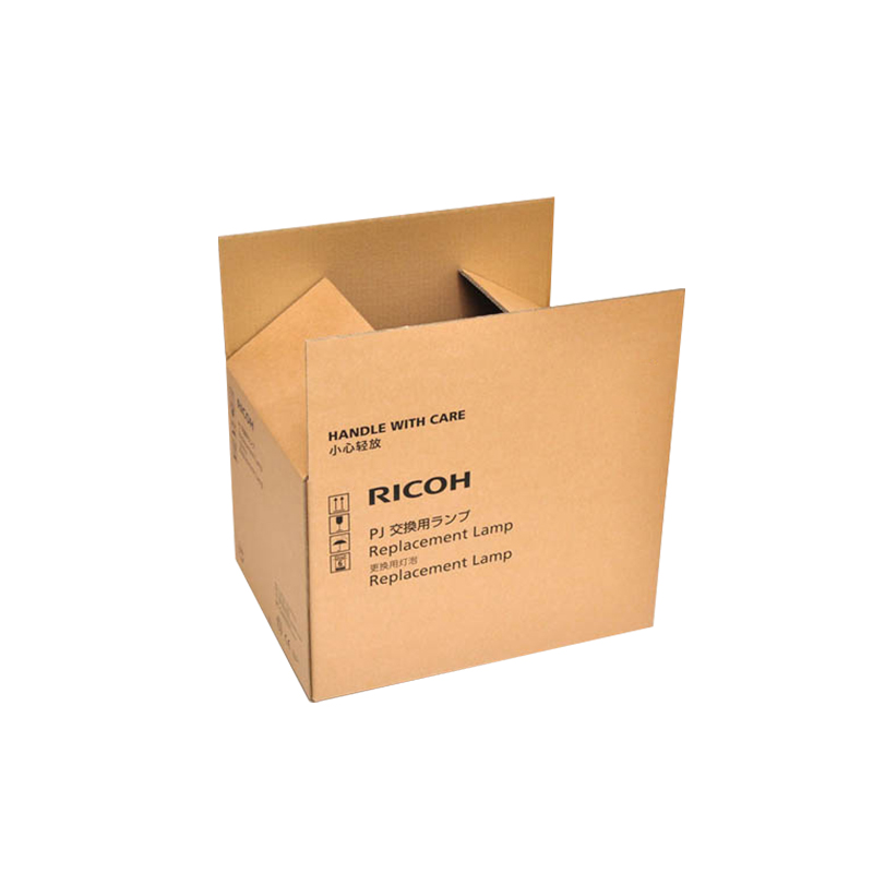 https://www.yifanpackaging.com/img/recycled_strong_corrugated_export_carton_box_for_shipping.jpg