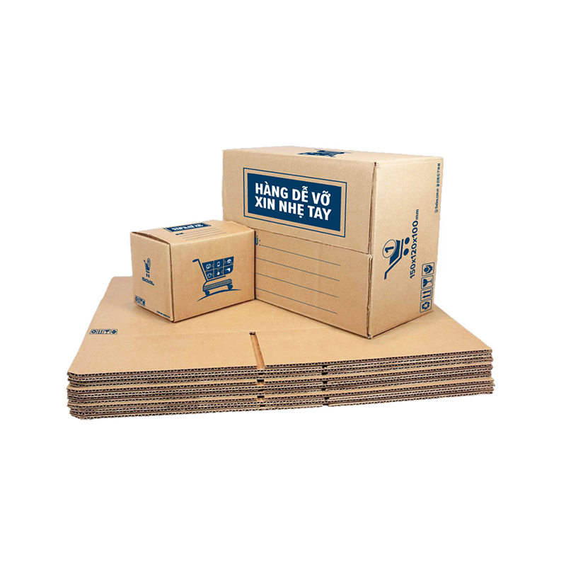 https://www.yifanpackaging.com/img/strong_corrugated_big_carton_box_for_outer_packing_shipping_box.jpg
