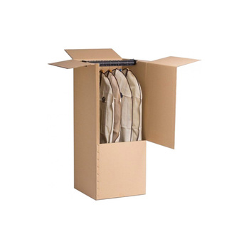 https://www.yifanpackaging.com/img/wardrobe_paper_corrugated_cardboard_moving_boxes.jpg