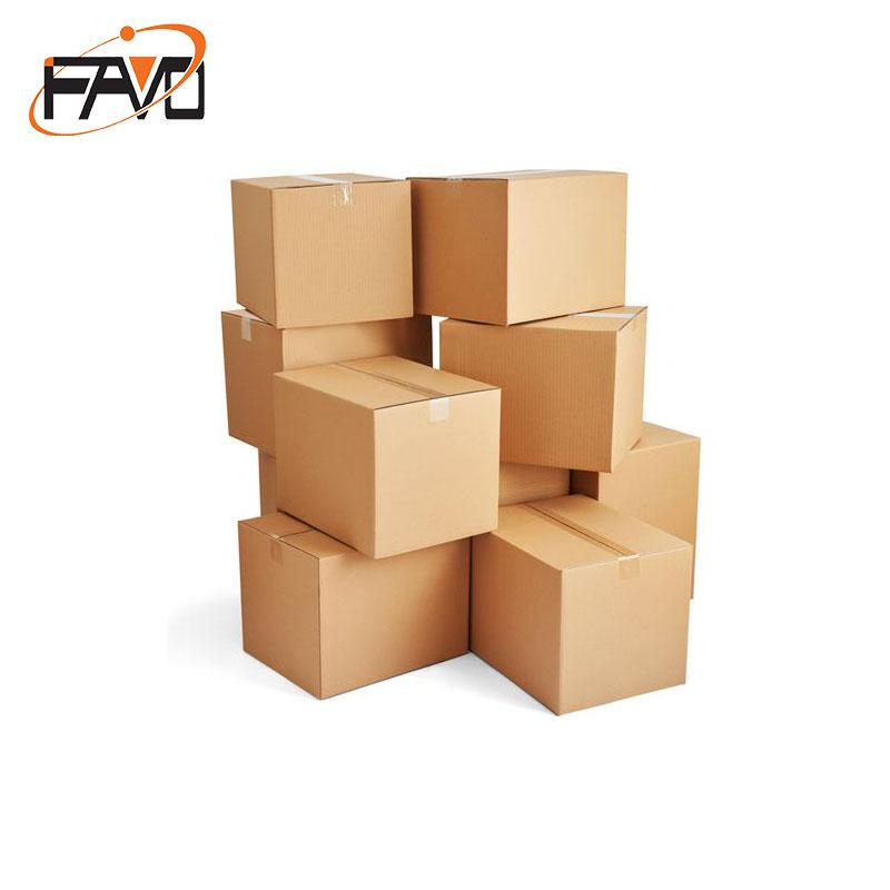 https://www.yifanpackaging.com/img/wholesale_corrugated_carton_moving_box_with_lid.jpg