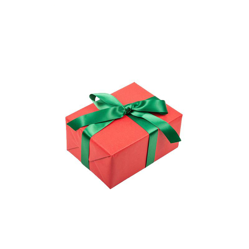 https://www.yifanpackaging.com/img/wholesale_gift_paper_christmas_box_with_lids-60.jpg