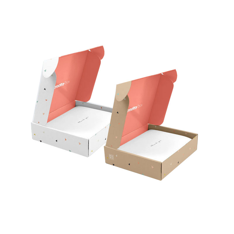 https://www.yifanpackaging.com/img/wholesale_jewellery_paper_boxcorrugated_aircraft_box_for_shop_online.jpg