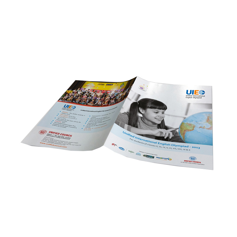 https://www.yifanpackaging.com/img/wholesale_offset_printing_brochure_promotional_folded_flyer_printing.jpg