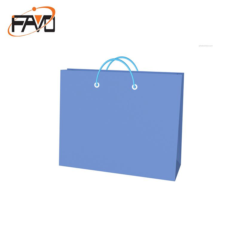 https://www.yifanpackaging.com/upfile/2018/12/12/20181212143112_580.jpg